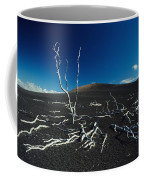Devastation Trail Coffee Mug