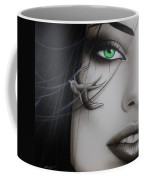 Deviant II Coffee Mug