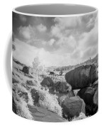 Devil's Den 0140ir Coffee Mug
