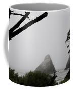 Devils Elbow Bay View Coffee Mug