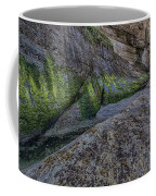 Devil's Punchbowl Trail Coffee Mug