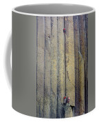 Devil's Tower Climbers Coffee Mug