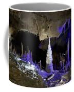 Devils's Cave 5 Coffee Mug
