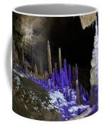 Devils's Cave 6 Coffee Mug