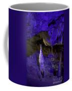 Devils's Cave 7 Coffee Mug