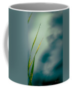 Dew Drop Coffee Mug
