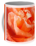 Dew Soaked Folklore Coffee Mug