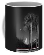 Diamonds In The Distance Coffee Mug