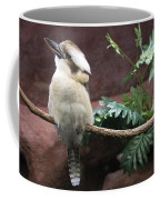 Did You See That? Coffee Mug