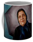 Diginity Coffee Mug