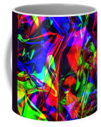 Digital Art-a11 Coffee Mug