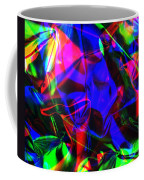 Digital Art-a13 Coffee Mug
