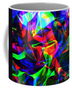 Digital Art-a14 Coffee Mug