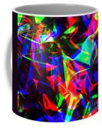 Digital Art-a15 Coffee Mug