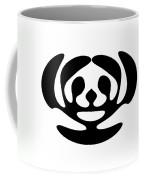 Digital Mono 11 Coffee Mug
