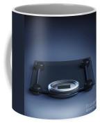 Digital Weighing Scales Coffee Mug
