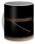 Dim Light Coffee Mug