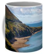 Dingle Peninsula Coffee Mug
