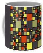 Dio - 07ml02 Coffee Mug