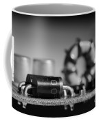 Diode Coffee Mug