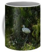 Dirty Bird Coffee Mug