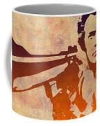 Dirty Harry - 2 Coffee Mug