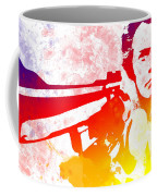 Dirty Harry Coffee Mug