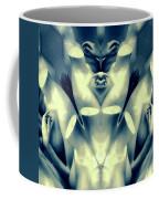 Disassociative State Coffee Mug