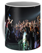 Disciple-kevin-8677 Coffee Mug