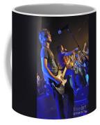 Disciple-micah-kevin-9011 Coffee Mug
