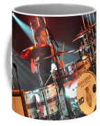 Disciple-trent-9173 Coffee Mug