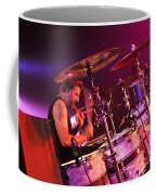 Disciple-trent-9614 Coffee Mug