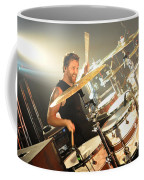 Disciple-trent-9701 Coffee Mug