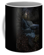 Discover The Stars Coffee Mug