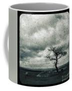 Disdain Coffee Mug