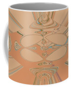 Disegni Coffee Mug