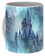 Disney Dreams Coffee Mug