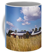 Disney Wilderness Preserve Coffee Mug