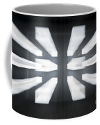Display Screens Coffee Mug