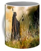 Distant Thunder Coffee Mug