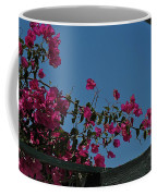 Distinct Coffee Mug