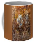 Ditch Beauty Coffee Mug