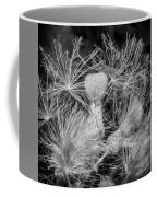 Ditch Party 2 Bw Coffee Mug