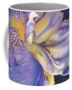 Diva Divine Coffee Mug