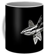 Dive Buddy Coffee Mug