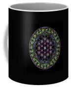 Divine Feminine Energy Coffee Mug