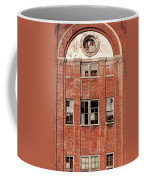 Dixie Beer Headquarters Coffee Mug