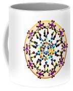 Dna 49 Coffee Mug