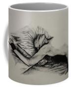 Do As You Wish Coffee Mug