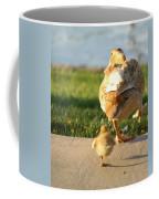 Do What I Do 27710 Coffee Mug